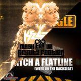 Ke$ha vs. Gainworx - Die Young (Infinite Faction Mash-Up)