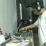 Mix Club House