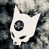 SubKat SleeplessDNB Mix #1