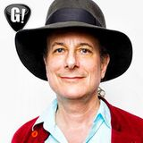 Guitarist Gary Lucas Interview | Guitarhoo.com