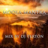 Moola Mantra Mixtape