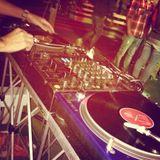 FRANK virgilio - djset@Breeze Total Summer Club  [the real 100% vinyl sound]