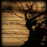 City waits vol.1