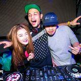 Tondave Mixtape EDM june 2014