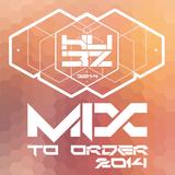 MIX 2014
