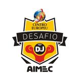 Desafio DJ Joinville - Geovane Fernandes - deep solft