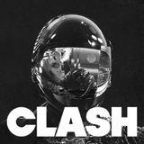 Clash DJ Mix - David Carretta