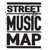 StreetMusicMap Radio #1#2#3#4#5#6