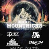 Moontricks 2016 YYC