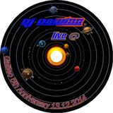 Dawizz live @ Galileo 5th Anniversary 13.12.2014