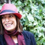 No Pigeonholes Radio On Edition Anna Homler Special