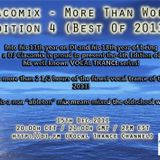 Ciacomix - More Than Words 4 (2011)