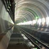 ΘLΞG - Gotthard Under MIX 26.11.10