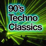 Techno Classics Teaser, 20.04.14 Limburg, Rockarena