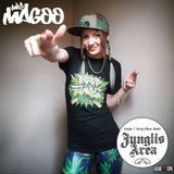 JunglisArea 121-20190330-Mrs Magoo Guestmix Interview Special-JungleRaiders Session