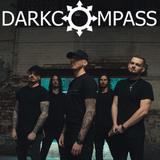 DarkCompass 887 05-04-2019