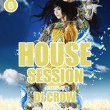 Dj cRoW House Session Vol. 05