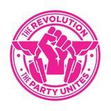 Carl Cox Ibiza - The Revolution Unites - Week 10