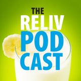 The Reliv Podcast: Sleep