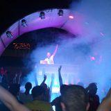 Frankie @ BH Beerfest DJ Stage 20.07.2013. Bijeljina