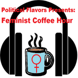 Episode Twenty-Six: Kelley Freeman, NARAL, Pro Choice Activism and Tweeting Birth
