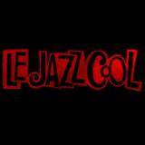 Le Jazz Cool, Ne?