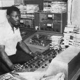 Studio One Showcase - The Original Part 1