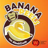 Banana Peels 00x01