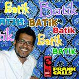 Batik - E FM Prank Calls
