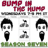 Bump In The Hump: March 14 (Season 7, Episode 23)