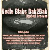 Kodie Blak's Bak2Bak LippSoul Grooves
