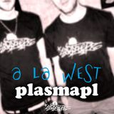 PlasmaPL - A La East - A La West (West Side Set)