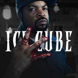 Ice Cube Mix