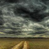 Energy Rain