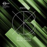 Bodyrock Radio Show 8