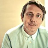 Gilles Peterson Guest Gregory Porter - Worldwide (BBC 6 Music) - 2013.09.28