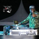 DJ SPYKX (2016 22ND DECEMBER) HITS TAKE OVER BIRTHDAY MIXX