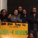 BBST S4 EP 12 >>>> ZER-I DERES!!!!