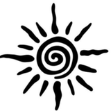 Ekacho Dj - SunshineLive 15.04