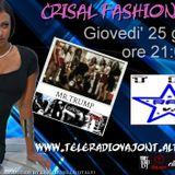 L'ANGOLO DELL'ARTISTA  CRISAL FASHION GIRLS