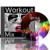 Mega Music Pack cd 27
