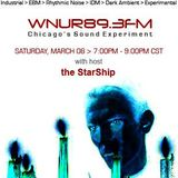 Hidden Forms ep_633| host: The StarShip | March 08, 2014