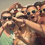 ♫ DJ MiSa - Hits Of 2016 ★ Welcome To Summer 2016 Vol.6 ★ ♫ *HD 1080p*