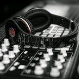 DJ SAM - Deepo Ignation