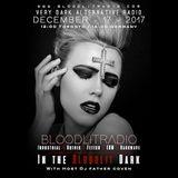 In The Bloodlit Dark! December-17-2017