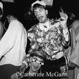 DISCO 2000 -MAY 5, 1993 LIMELIGHT NYC DJ KEOKI