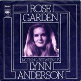 UK Top 50 - 3rd April 1971