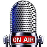 Dave Cummings Northern Soul Show 29th May 2015 1st Hour