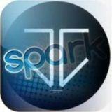 Club Collective on Spark FM 08/03/13 Guest mixes from Cedric La CruZz & Eddy Sanchez (ELECTRO HOUSE)
