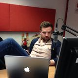 JackJoel The Podcast 27-1